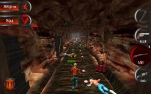 Cave Escape5