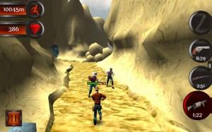 Cave Escape7