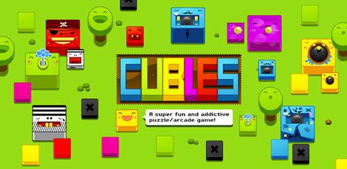 Cubles v1.0.9