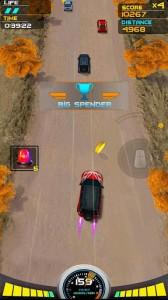 Death Racing 2  Desert 3