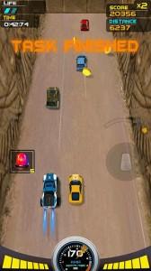 Death Racing 2  Desert 5