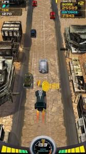 Death Racing 2  Desert 6