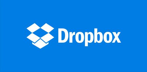 Dropbox v32.1.2