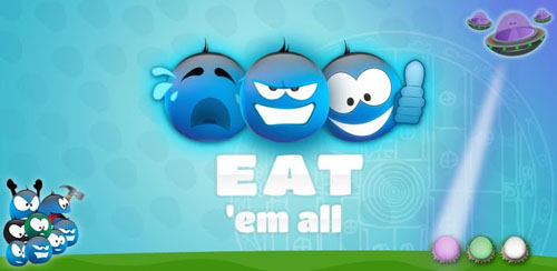 Eat em All FULL v1.0.3
