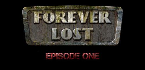 Forever-Lost--Episode