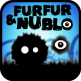Furfur and Nublo ma