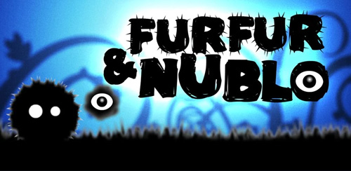Furfur and Nublo v1.2.0