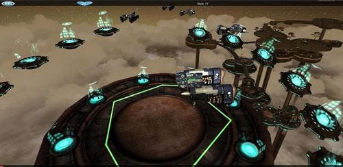 Future Defense v3.0