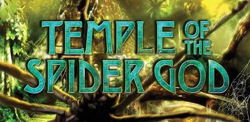 GA7: Temple of the Spider God v1.0.2.0