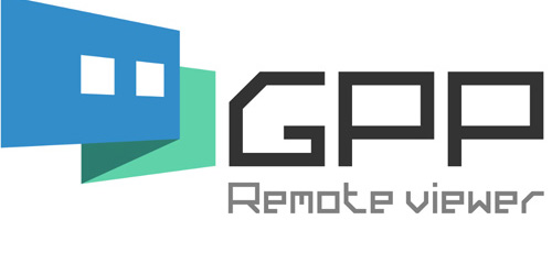 GPP-Remote-Viewer-cover