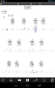 Guitar Pro 2