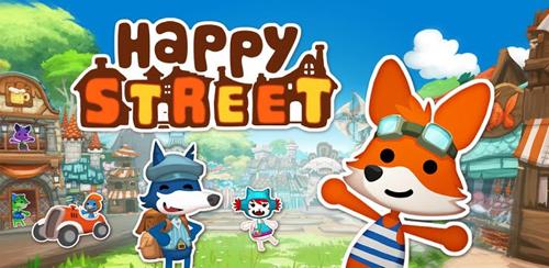 Happy Street v2.6.710