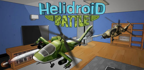 Helidroid-Battle-3D-RC-Copter
