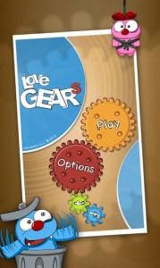 Love Gears 2