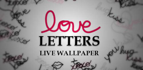 Love Letters Pro v1.2