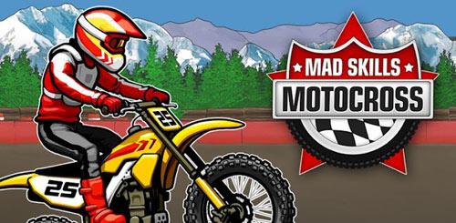 Mad-Skills-Motocross