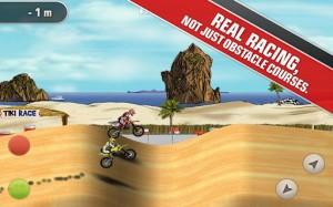 Mad Skills Motocross2