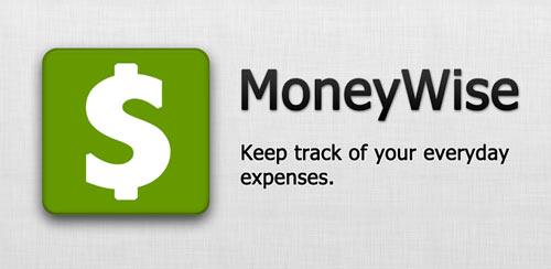 MoneyWise Pro v5.1.3