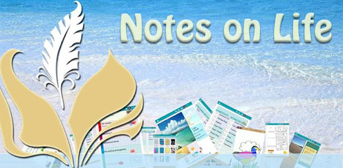 Notes on Life Pro v5.1