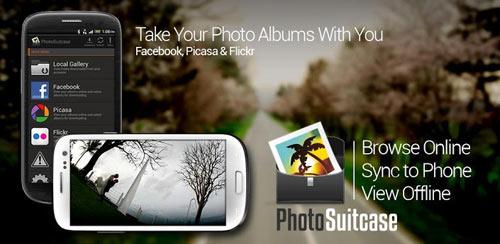 PhotoSuitcase v1.0.3