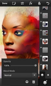 Photoshop Touch for phone3