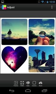PicFrame v3.5