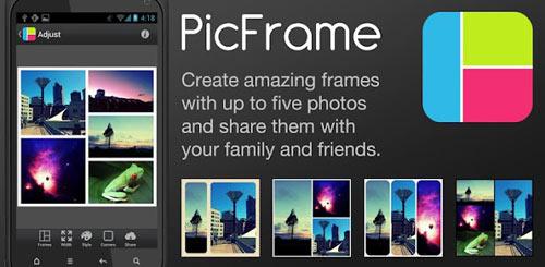 PicFrame.jp