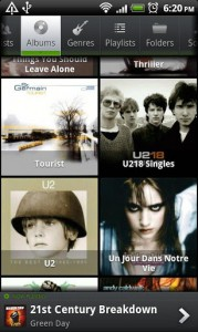 PlayerPro Music Player 2