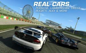 Real Racing 34