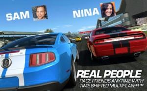 Real Racing 36