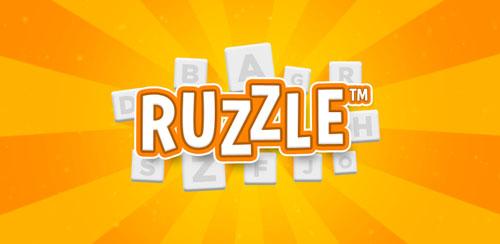 Ruzzle v2.2.11
