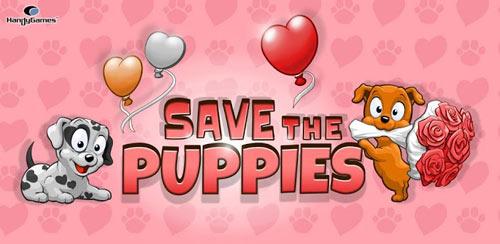 Save the Puppies Premium v1.2.0