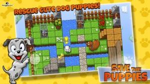 Save the Puppies Premium3
