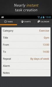 Schedule Planner Pro 3