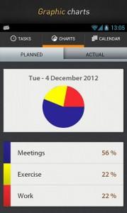 Schedule Planner Pro 4