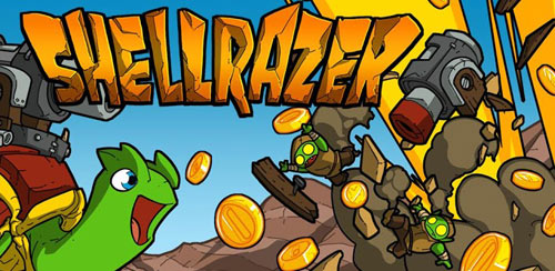Shellrazer v1.2
