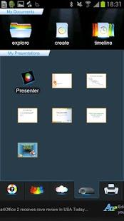 Smart Office 2 v2.4.29