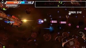 Syder Arcade HD 2