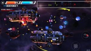 Syder Arcade HD 3