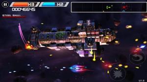 Syder Arcade HD 4