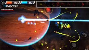 Syder Arcade HD 5