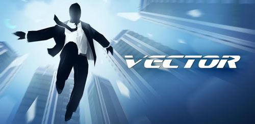 Vector (Deluxe) v1.0.0