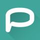 نرم افزار چت گروهی پالرینگو Palringo Group Messenger v8.4.1