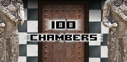 100 Chambers