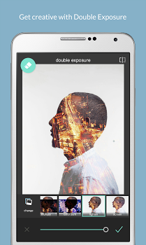 Pixlr – Free Photo Editor v3.4.10