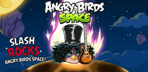 Angry-Birds-Space-Premium