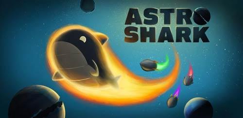 Astro Shark HD v1.01