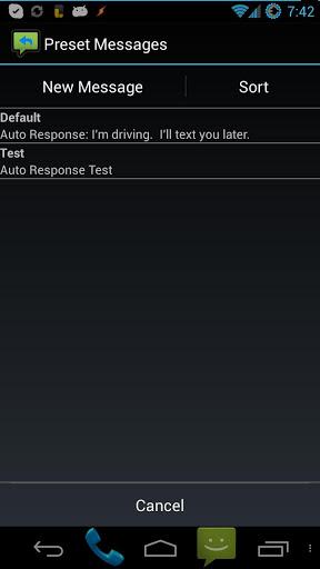 Auto Respond Pro v1.2.9.5