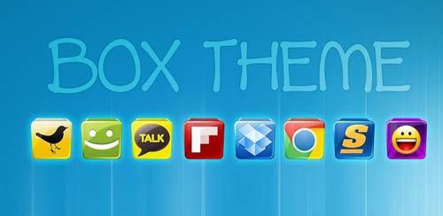 BOX-PRO-APEX-NOVA-THEME