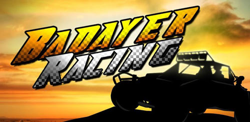 Badayer Racing v1.3 + data